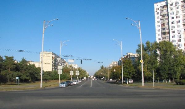 https://iv.kiev.ua/projects/trolejbusna-liniya-na-lisovomu-prospekti/