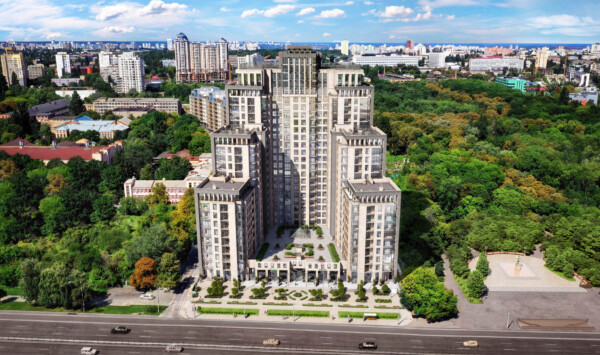 https://iv.kiev.ua/projects/crystal-park-tower/
