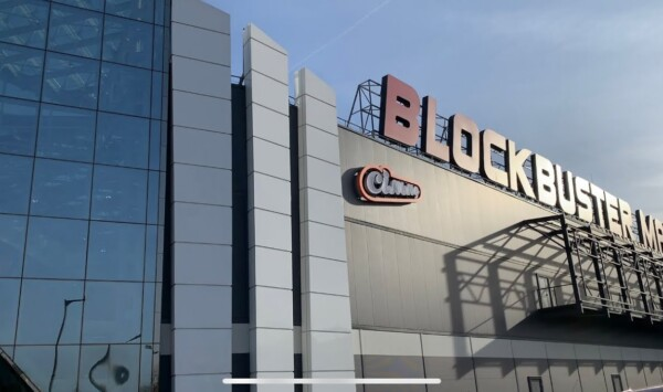 https://iv.kiev.ua/projects/trts-blockbuster-mall/